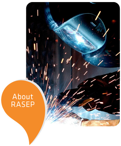 About-RASEP